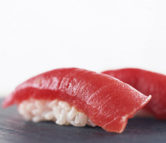 A tuna tempest the sushi faq for Where to buy sushi grade fish nyc