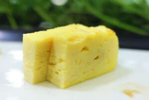 Tamago | Tamagoyaki recipe