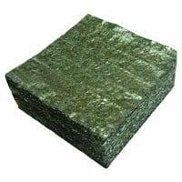 Nori - Seaweed Wrap