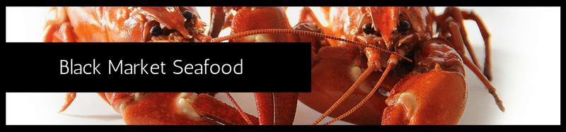 black-market-seafood